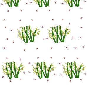 bamboo_copy