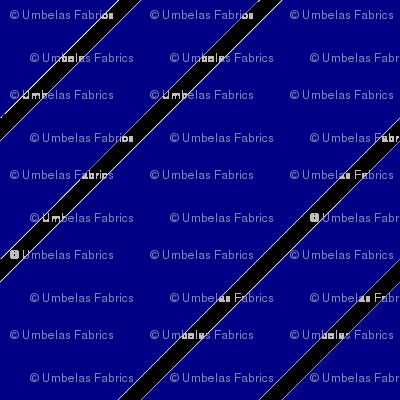 UMBELAS DIAG 3 (BULK)