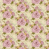Rrparis_1922_roses__2__shop_thumb