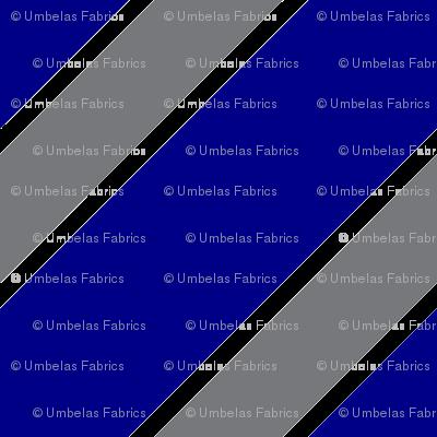 UMBELAS DIAG 3 (LARGE)