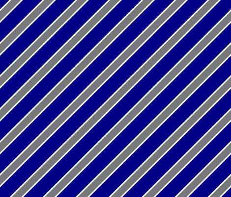 UMBELAS DIAG 3 (LARGE) fabric by umbelas on Spoonflower - custom fabric