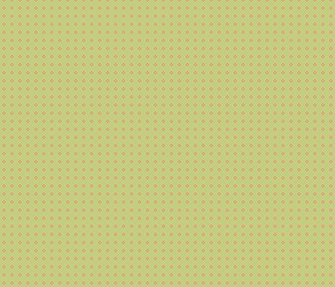 Rrfloral_background_pattern_shop_preview