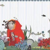 Rrrlittle_red_riding_hood_cuadro.ai_shop_thumb