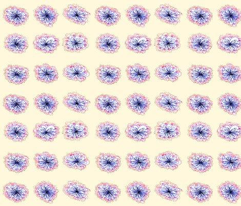 Rrscirbble_flowers_2_shop_preview