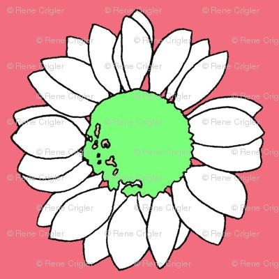 flower power #1