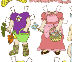 Rrmommy_and_me_fabric3_copy_comment_167297_preview