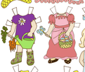 Rrmommy_and_me_fabric3_copy_comment_167297_thumb
