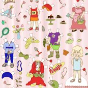 Rrmommy_and_me_fabric3_copy_shop_thumb