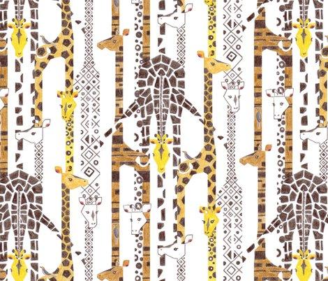 Rrrrrrhanddrawn_giraffe-white_shop_preview