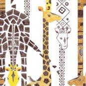 Rrrrrrhanddrawn_giraffe-white_shop_thumb