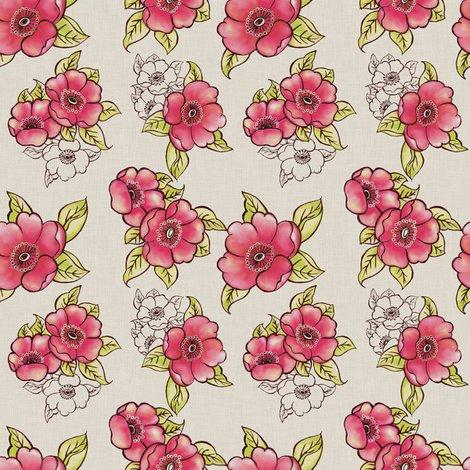 Rrrrrrspring_blossoms_shop_preview