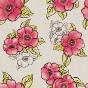 Rrrrrrspring_blossoms_shop_thumb