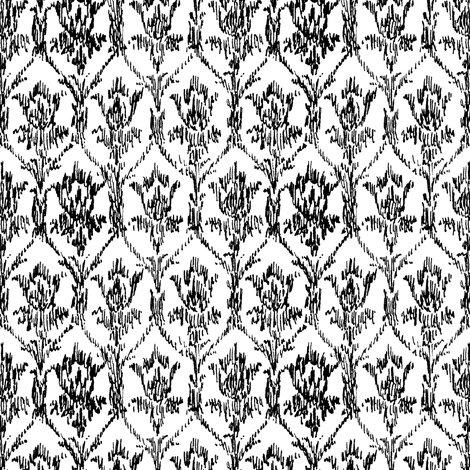 Sherlock-wallpaper-1_shop_preview