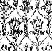Sherlock-wallpaper-1_shop_thumb