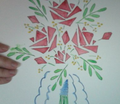 Rrrrrangular_watercolor_rose_bunch_in_repeat_150_comment_167284_thumb