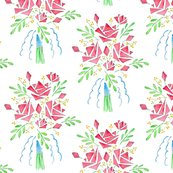 Rrrrrangular_watercolor_rose_bunch_in_repeat_150_shop_thumb