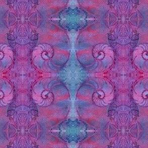 Nautilus Dance 3