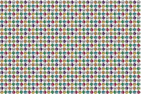Rrrrrdoodleowl.pattern.rainbow_shop_preview