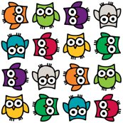 Rrrrrdoodleowl.pattern.rainbow_shop_thumb