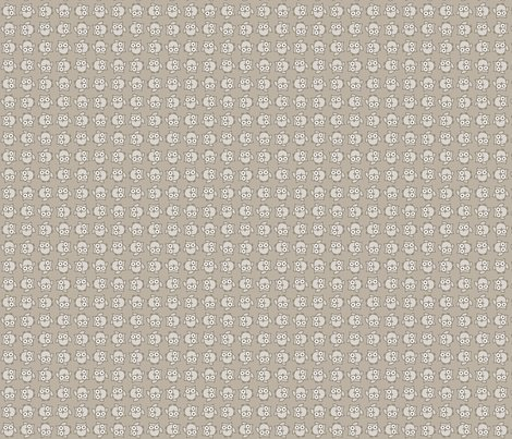 Rrdoodleowlpattern.muted_shop_preview