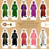 Rliturgical_calendar_dolls_regular_shop_thumb