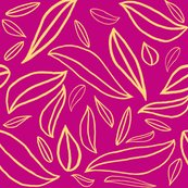 Rrrrrleaves_shop_thumb
