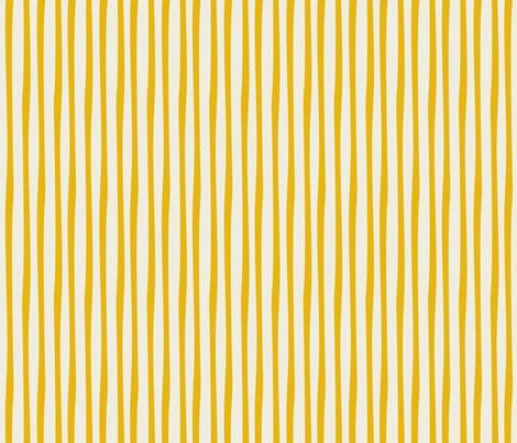 stripes fabric by natitys on Spoonflower - custom fabric