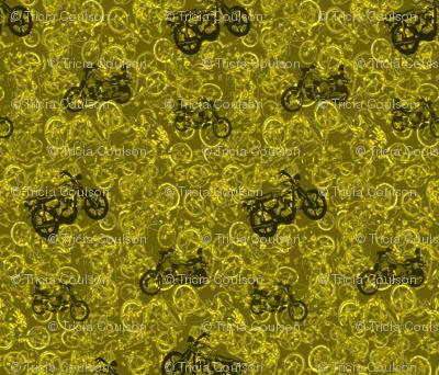 Motorsycles