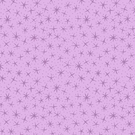 Rleaf-hair-stars-0038_summer_flowers_shop_preview