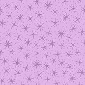 Rleaf-hair-stars-0038_summer_flowers_shop_thumb