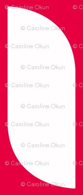 Modular Red