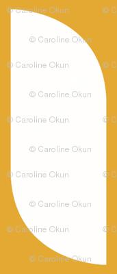 Modular Yellow
