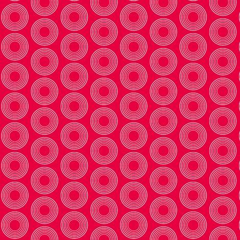 Rrrmodredcircles_shop_preview