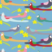 Rparrot-g-mothers-day_shop_thumb