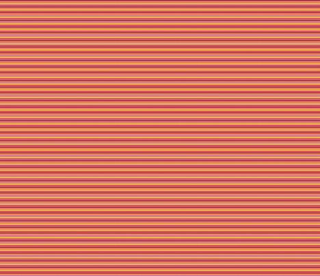 Verres pointillés fabric by manureva on Spoonflower - custom fabric