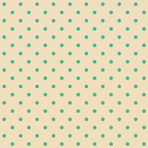 Black_with_Turquoise_Dots