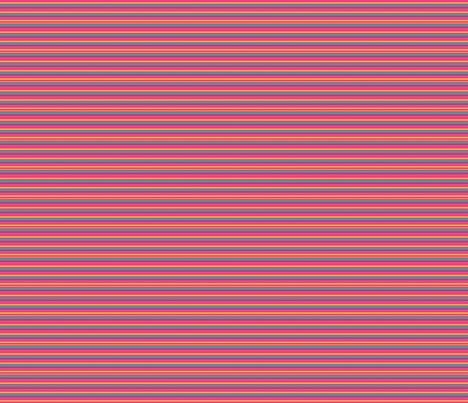 Dégradé pointillé fabric by manureva on Spoonflower - custom fabric