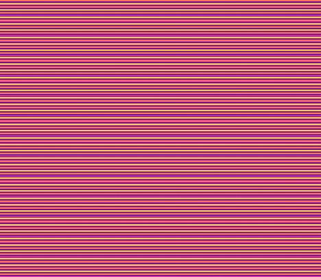 Patchwork pointillé fabric by manureva on Spoonflower - custom fabric