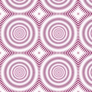 phanrot pink