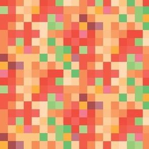 pixel_color_pattern_640_px