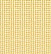 Rfireking-yellowhoundrgb_shop_thumb