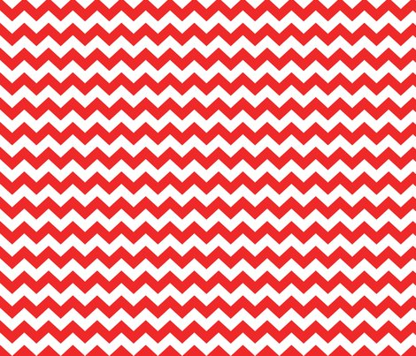 Rrcircus_elephant_chevron_white_and_red_shop_preview