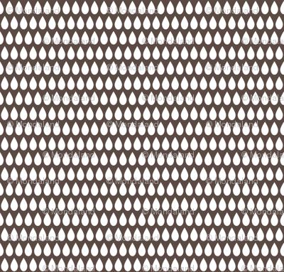 Tiny Pip (brown)