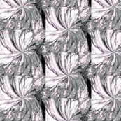 Rrblack_gray_abst_floral_tile_shop_thumb