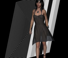 Rrrblack_white_half_diamond_stripe_comment_318092_thumb