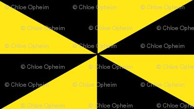 Yellow Block Illusion