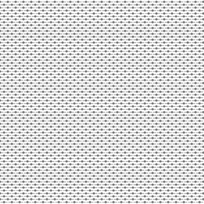 mod_dot_grey