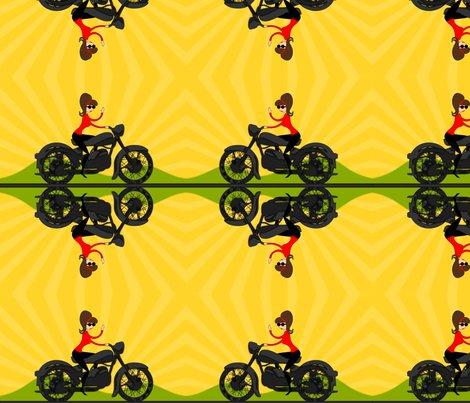 Rrmotorcyclegirl_shop_preview
