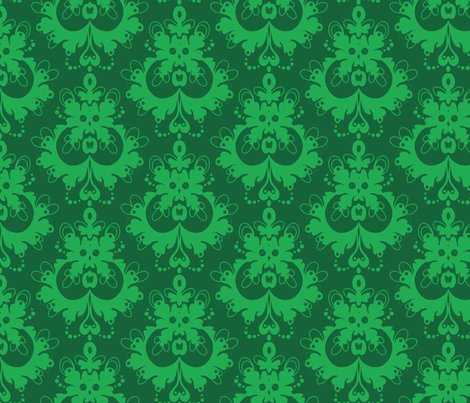 Rmodern_damask_green_shop_preview