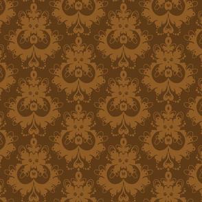 mdern_damask_brown